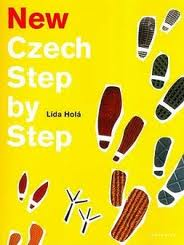 New Czech Step by Step